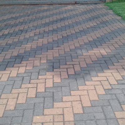 paving-empangeni-richards-bay-zululand-01
