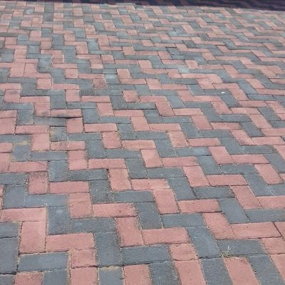 paving-empangeni-richards-bay-zululand-02