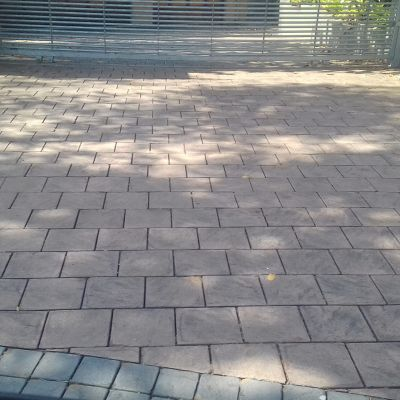 paving-empangeni-richards-bay-zululand-03