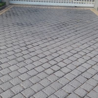 paving-empangeni-richards-bay-zululand-04
