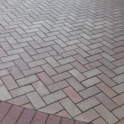 paving-empangeni-richards-bay-zululand-05