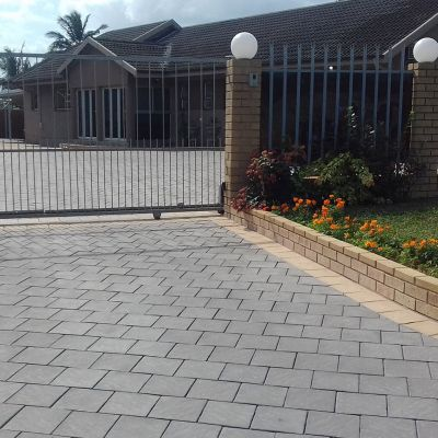 paving-empangeni-richards-bay-zululand-08