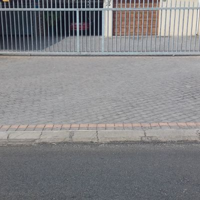 paving-empangeni-richards-bay-zululand-09