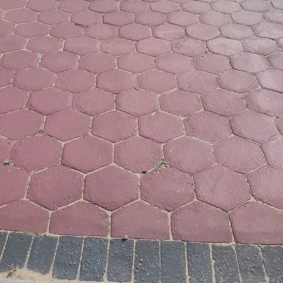 paving-empangeni-richards-bay-zululand-10