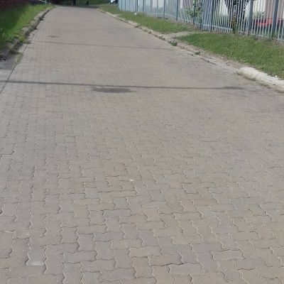 paving-empangeni-richards-bay-zululand-11