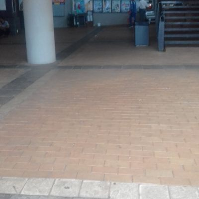 paving-empangeni-richards-bay-zululand-15