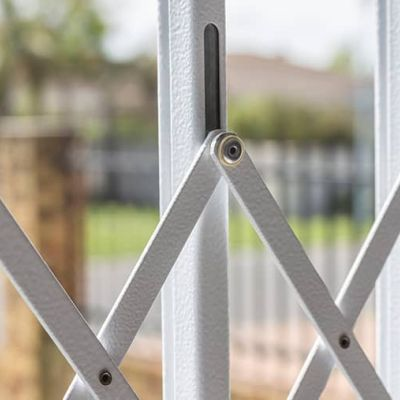 security-gates-empangeni-richards-bay-zululand-04
