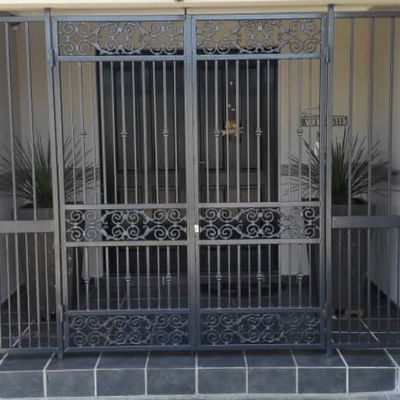 security-gates-empangeni-richards-bay-zululand-15